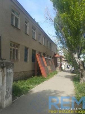 Склад, Плиева, 3200 кв. м., Слободка, Одесса, Суворовский район