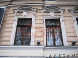 Здание, Успенская, 1000 кв. м., Центр, Одесса, Приморский район