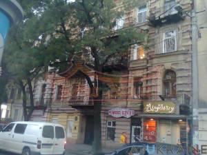 Магазин, Успенская, 111 кв. м., Центр, Одесса, Приморский район