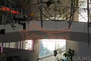 Кафе-бар, Семинарская, 159 кв. м., Центр, Одесса, Приморский район
