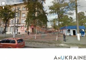 Торгово-офисное, Адмирала Лазарева, 84 кв. м., Молдаванка, Одесса, Малиновский район