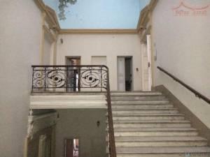 Здание, Пушкинская, 3183 кв. м., Центр, Одесса, Приморский район