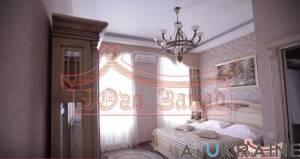 Гостиница, Ришельевская, 200 кв. м., Центр, Одесса, Приморский район