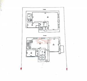 Торгово-офисное, Пушкинская, 186 кв. м., Центр, Одесса, Приморский район
