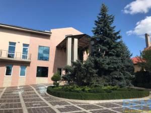 Здание, Толбухина, 1700 кв. м., Фонтан, Одесса, Киевский район