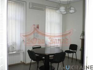 Торгово-офисное, Канатная, 228 кв. м., Центр, Одесса, Приморский район