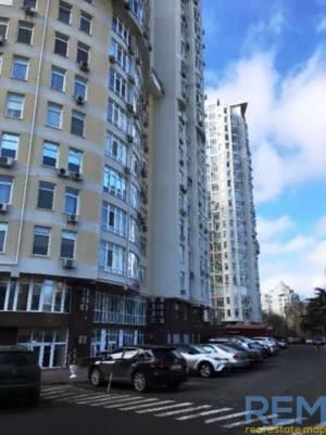 Торгово-офисное, Французский бульвар, 142 кв. м., Шевченко-Французский, Одесса, Приморский район
