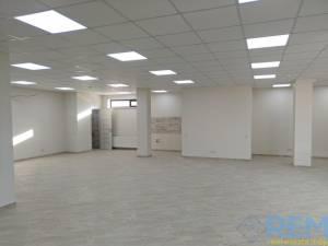 Офис, Пушкинская, 115 кв. м., Центр, Одесса, Приморский район
