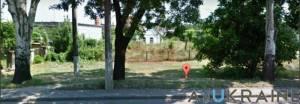 Земля, Добровольского проспект, 88 кв. м., Котовского пос, Одесса, Суворовский район