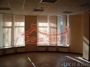 Офис, Инглези (25-ой Чапаевской Дивизии), 184.4 кв. м., Таирова, Одесса, Киевский район
