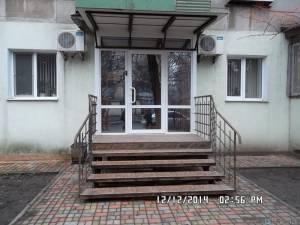 Офис, Героев Крут (Валентины Терешковой), 120 кв. м., Черемушки, Одесса, Малиновский район