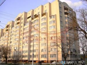 Офис, Скворцова, 176.5 кв. м., Мельницы, Одесса, Малиновский район