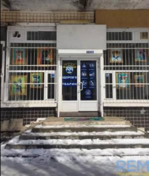 Производственно-офисное, Махачкалинская, 84 кв. м., Котовского пос, Одесса, Суворовский район
