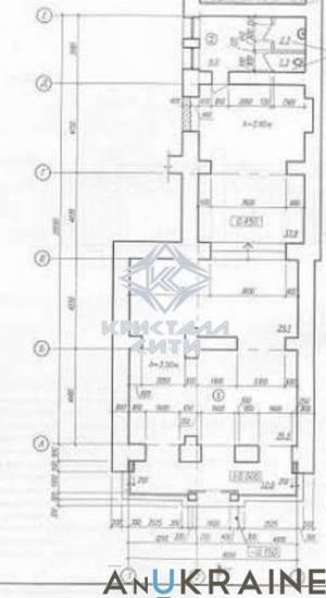 Магазин, Ришельевская, 135 кв. м., Центр, Одесса, Приморский район