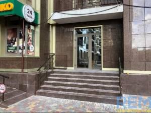 Здание, Французский бульвар, 3400 кв. м., Аркадия, Одесса, Приморский район