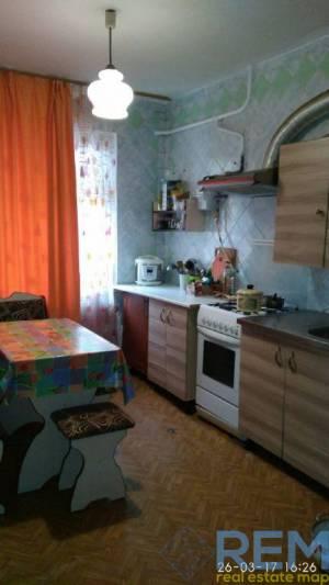 Торгово-офисное, Люстдорфская дорога, 65 кв. м., Таирова, Одесса, Киевский район