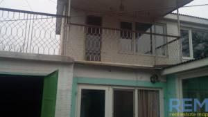 Здание, Дальницкое шоссе, 224 кв. м., Ленпоселок, Одесса, Малиновский район