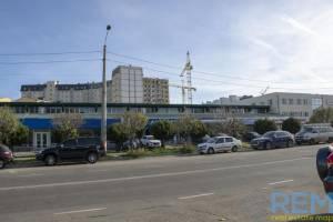 СТО, Люстдорфская дорога, 3500 кв. м., Таирова, Одесса, Киевский район