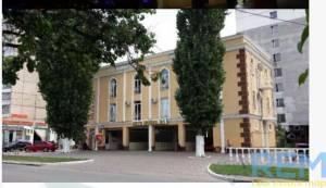 Автомойка, Левитана, 600 кв. м., Таирова, Одесса, Киевский район
