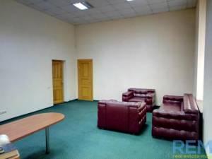 Офис, Греческая, 100 кв. м., Центр, Одесса, Приморский район