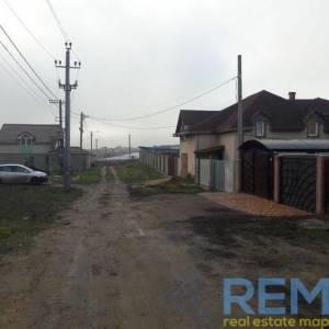Земля, Массив 15, Таирова, Одесса, Киевский район