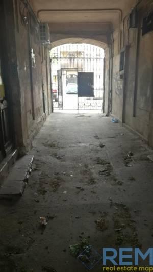 Подвал, Базарная, 157 кв. м., Центр, Одесса, Приморский район