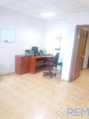 Офис, Скидановская, 73 кв. м., Молдаванка, Одесса, Малиновский район