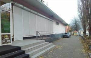 Магазин, Махачкалинская, 311.7 кв. м., Котовского пос, Одесса, Суворовский район