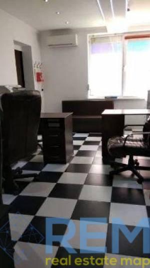 Офис, Массив Радужный, 20 кв. м., Таирова, Одесса, Киевский район