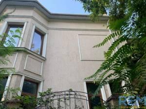 Здание, Авдеева-Черноморского, 904 кв. м., Чубаевка, Одесса, Киевский район