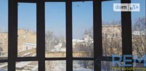 Офис, Гоголя, 147 кв. м., Центр, Одесса, Приморский район