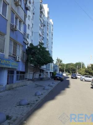 Офис, Зоопарковая, 150 кв. м., Фонтан, Одесса, Приморский район