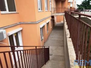 Подвал, Массив Радужный, 32 кв. м., Таирова, Одесса, Киевский район