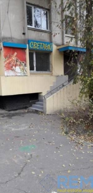 Гостиница, Светлый пер, 110.2 кв. м., Фонтан, Одесса, Приморский район