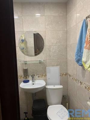 Другое..., Клубничный пер, 55 кв. м., Фонтан, Одесса, Приморский район