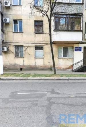 Магазин, Мясоедовская, 30 кв. м., Центр, Одесса, Приморский район