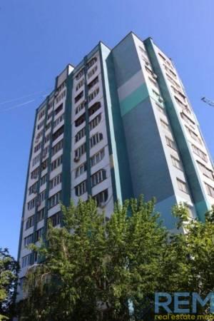 Другое..., Итальянский бульвар, 86 кв. м., Центр, Одесса, Приморский район
