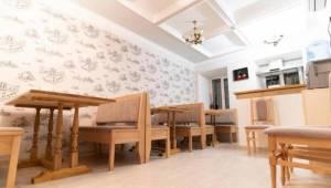 Гостиница, Жуковского, 270 кв. м., Центр, Одесса, Приморский район