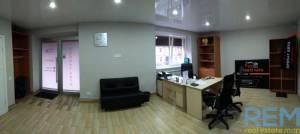 Торгово-офисное, Базарная, 35 кв. м., Центр, Одесса, Приморский район