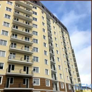 Офис, Люстдорфская дорога, 53 кв. м., Таирова, Одесса, Киевский район