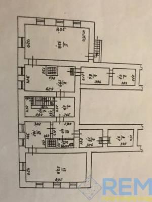 Подвал, Богдана Хмельницкого, 154 кв. м., Центр, Одесса, Приморский район