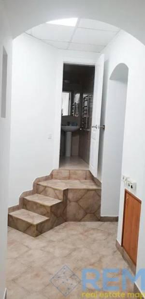 Уютная, 87 кв. м., Центр, Одесса, Приморский район