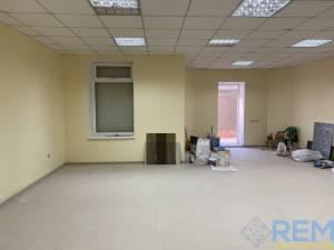 Другое..., Тополевая, 141 кв. м., Таирова, Одесса, Киевский район