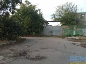 Производственно-офисное, Промышленная, 500 кв. м., Бугаевка, Одесса, Малиновский район