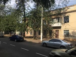 Здание, Конная, 285 кв. м., Центр, Одесса, Приморский район