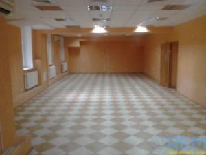 Офис, Генерала Вишневского пер, Черемушки, Одесса, Малиновский район
