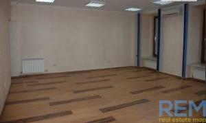 Торгово-офисное, Преображенская, 102 кв. м., Центр, Одесса, Приморский район