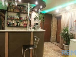 Кафе-бар, Семена Палия (Днепропетровская дорога), 36 кв. м., Котовского пос, Одесса, Суворовский район