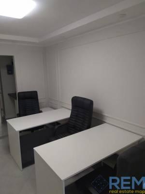 Офис, Космонавтов, 36 кв. м., Черемушки, Одесса, Киевский район