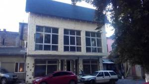 Офис, Екатерининская, 362 кв. м., Центр, Одесса, Приморский район